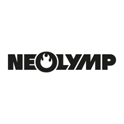neolymp